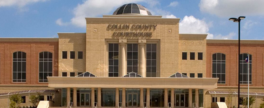 collin-county-courthouse3